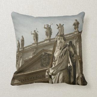 Almofada Travesseiro decorativo da arte de Casanova 631