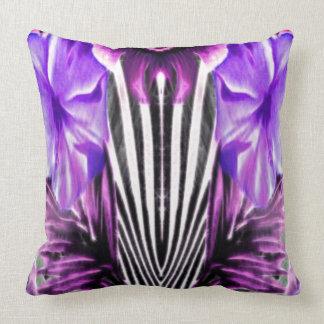 Almofada travesseiro decorativo da corriola