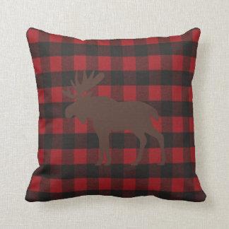 Almofada Travesseiro decorativo da festa natalícia da