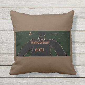 Almofada travesseiro decorativo da qualidade
