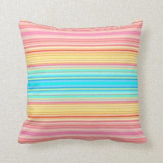 Almofada Travesseiro decorativo de Bahamania