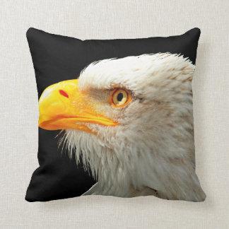 Almofada Travesseiro decorativo de Eagle