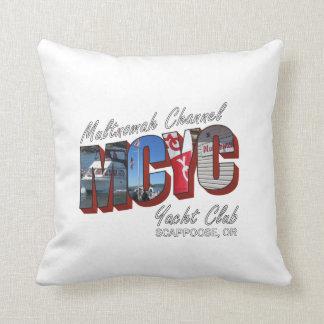 Almofada Travesseiro decorativo de MCYC
