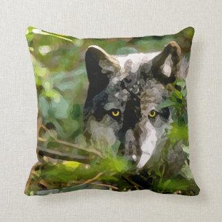 """Almofada Travesseiro decorativo de """"Orion"""""""