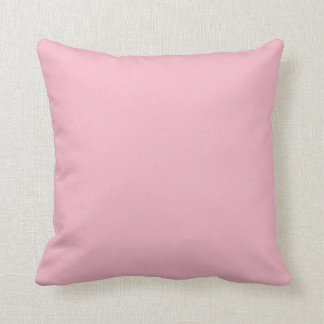 Almofada Travesseiro decorativo de Rilakkuuma do urso de