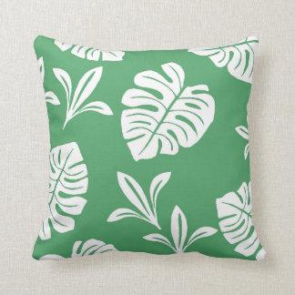 Almofada Travesseiro decorativo delicioso do Reversible do