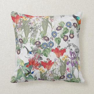 Almofada Travesseiro decorativo do amor dos deuses das