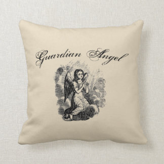Almofada Travesseiro decorativo do estilo do vintage do
