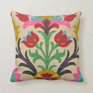 Almofada Travesseiro decorativo do poliéster, imagem da