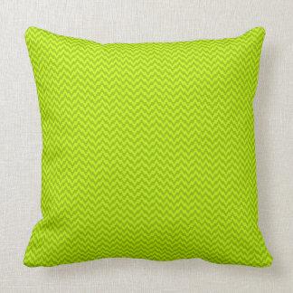 Almofada Travesseiro decorativo do sofá do quadrado
