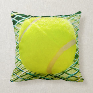 Almofada Travesseiro decorativo do tênis