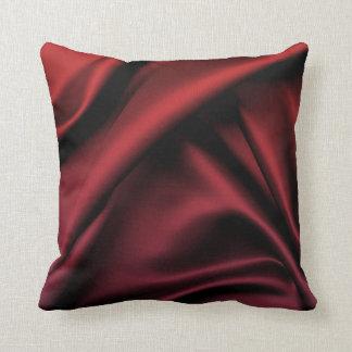 Almofada Travesseiro decorativo dobrado do impressão do