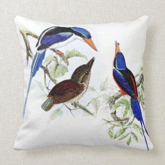 Almofada Travesseiro decorativo dos animais dos animais