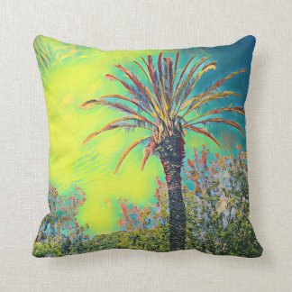 Almofada Travesseiro decorativo estilizado/coxim da