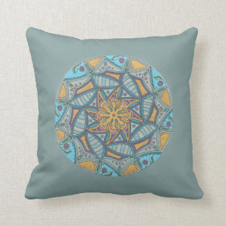 Almofada Travesseiro decorativo feito sob encomenda