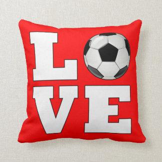 Almofada Travesseiro decorativo feito sob encomenda do amor