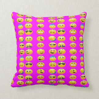 Almofada Travesseiro decorativo Home do dormitório do