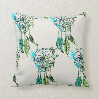 Almofada Travesseiro decorativo ideal do coletor