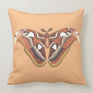 Almofada Travesseiro decorativo impressionante no design do