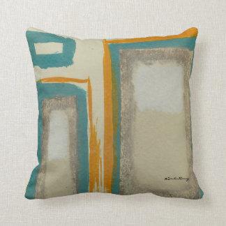 Almofada Travesseiro decorativo macio e corajoso
