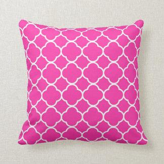 Almofada Travesseiro decorativo moderno feminino de