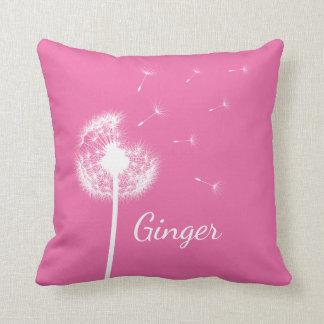 Almofada Travesseiro decorativo personalizado do