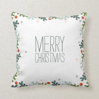 Almofada Travesseiro decorativo simples contudo elegante da