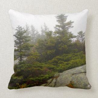 Almofada Travesseiro do Acadia 7461