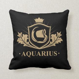 Almofada Travesseiro do Aquário