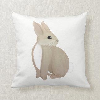 Almofada Travesseiro do coelho