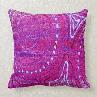 Almofada Travesseiro do coxim da coleção #3 do acampamento