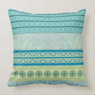 Almofada Travesseiro do ~ de OCEANUS