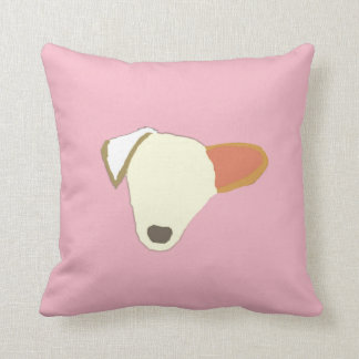 Almofada Travesseiro do Doggy pela Baixo-orelha