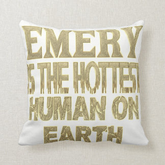 Almofada Travesseiro do esmeril