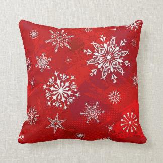 Almofada Travesseiro do Natal!