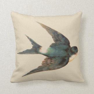 Almofada Travesseiro do pardal