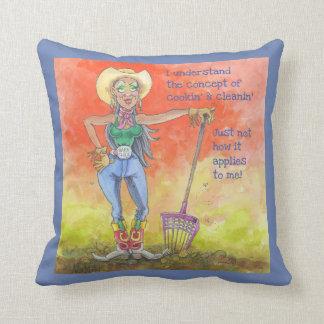 Almofada Travesseiro do pintinho do celeiro