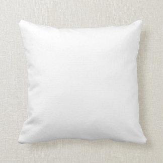 Almofada Travesseiro do retrato do animal de estimação