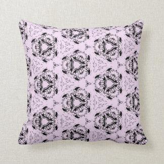 Almofada Travesseiro do Zinnia