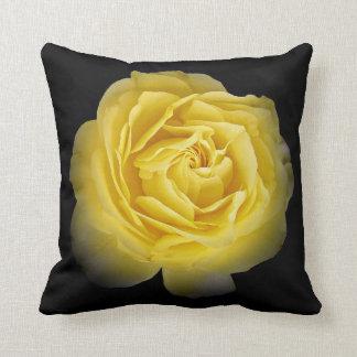 Almofada Travesseiro elegante III do rosa