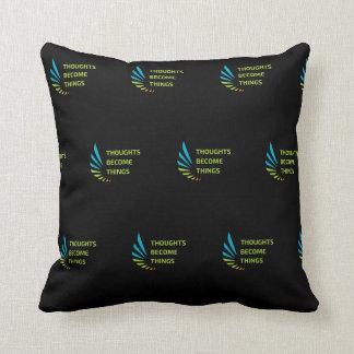 Almofada Travesseiro inspirador