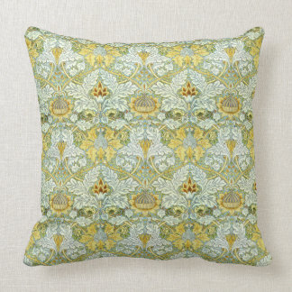 Almofada Travesseiro lindo de Toulon