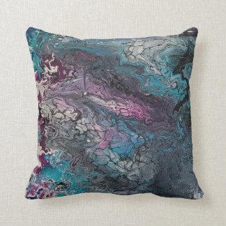 Almofada Travesseiro liso