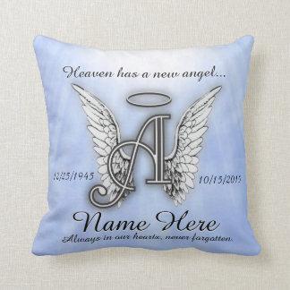Almofada Travesseiro memorável do conforto