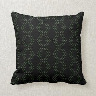 Almofada Travesseiro modelado