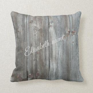 Almofada Travesseiro, modelo, artesanato, feriado,