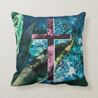 Almofada Travesseiro transversal