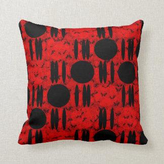 Almofada Travesseiros de MiQuel Marvin Samuels Decor-Soft#3