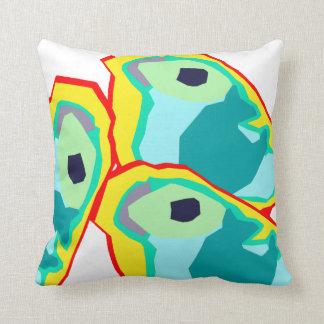 Almofada Travesseiros decorativos animais de Decor#13d;