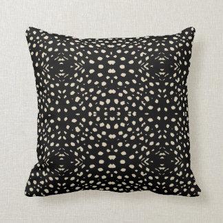 Almofada Travesseiros originais do desenhista do animal